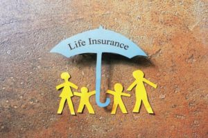LIFE INSURANCE PROTECTION AND HEALTH INSURANCE COVE