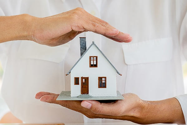 Mortgage Protection Insurance Comparison