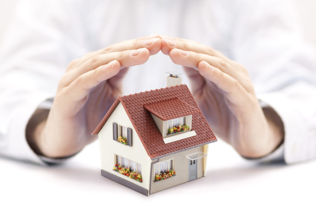 Mortgage protection insurance services - Protect Your House