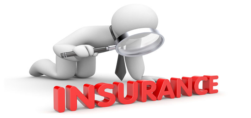 Find an Insurance Broker Near Me in 2020